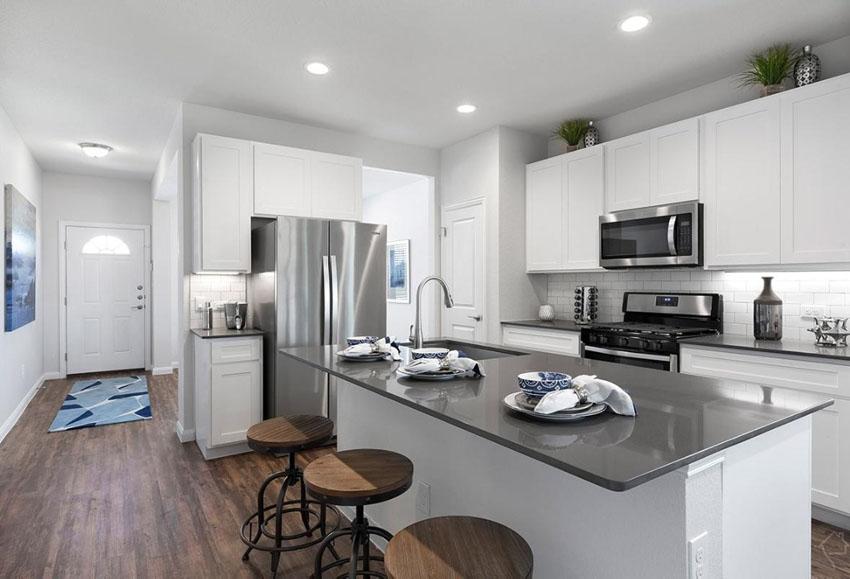 Pflugerville Apartment Locators - Apartments for Rent